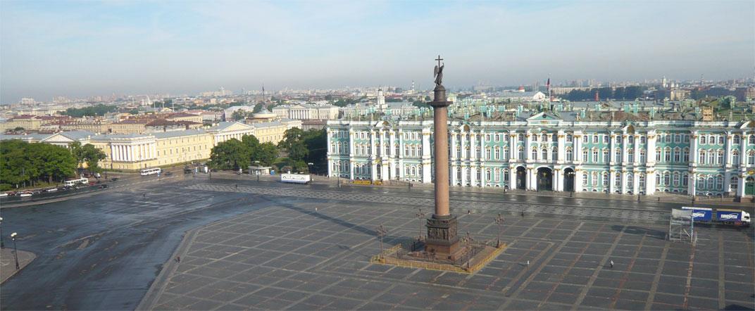 невский проспект петербурга картинки